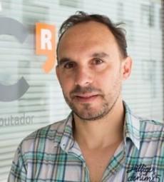 Fernando_Vilarino