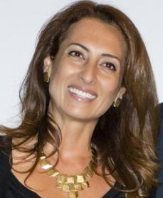 Therese Jamaa