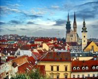 tourism-zagreb-croatia-wallpaper