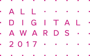 All-Digital_Awards_logo