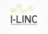I-LINC