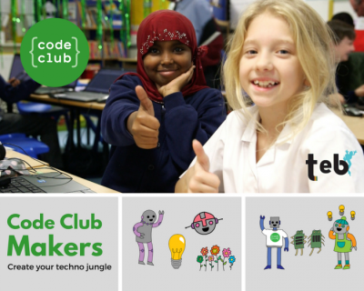 CodeClubMakers-700x560
