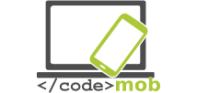 logo-codemob