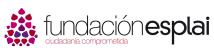 Fundacion Esplai logo