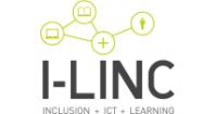 I-LINC logo