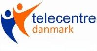 8660133206-logo_telecentredanmark