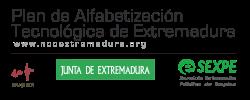 LogoPAT16_web