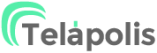 Logo-Telapolis_178-60