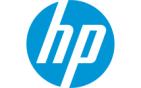 logo_hp