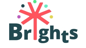 Brights project logo