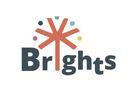brights_logo_sm