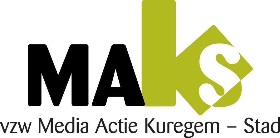 MAKS logo