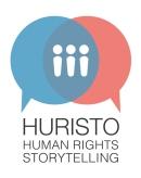 243_20170816_Huristo_logo_