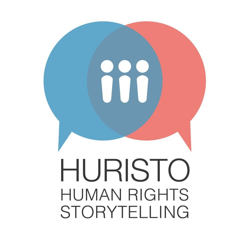 HURISTO log