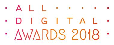 All-Digital-AWARDS-2018-solid-white-background_frame