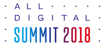 All-Digital-SUMMIT-2018-solid-white-backround_frame