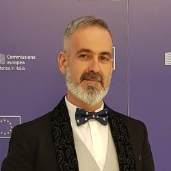 Ilias Rafail