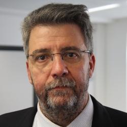 Marc Durando