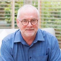 Tony Sumner