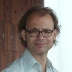 Eric Gijssen