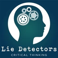 lie detectors LOGO