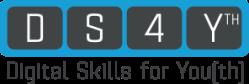 Logo_DS4Yth