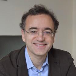 Paolo Celot