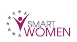 SmartWomen_logo