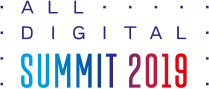 All-Digital-SUMMIT-transparent-backround