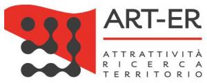ART-ER logo