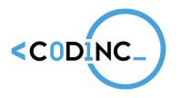 CODINC-logo-600x323-rgb