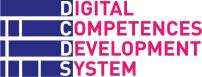 DCDS-main-logo_RGB