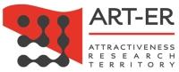 logo-arter-EN