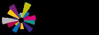 Logo Open_Orizz