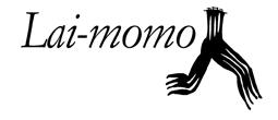 Lai-momo logo