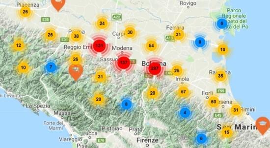 ALL DIGITAL SUMMIT 2019 | Oct 10-11 | Bologna