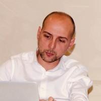 Filippo_Mantione