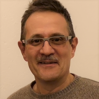 Stefano Kluzer