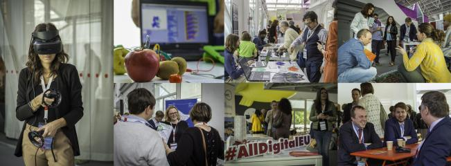ADSummit19_marketplace
