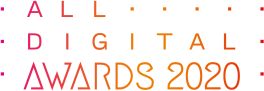 All-Digital-AWARDS-2020-transparent-background