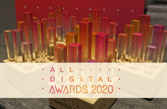 apply for awards2020_fb