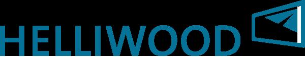 Helliwood logo