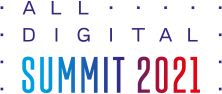 All-Digital-SUMMIT-solid-white-background
