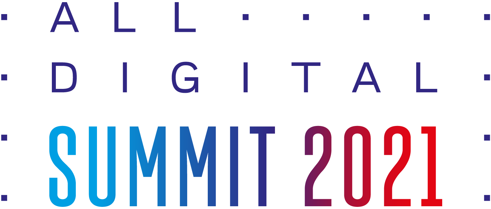 cropped-all-digital-summit-transparent-background.png