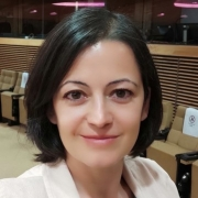 Biliana Sirakova_Picture